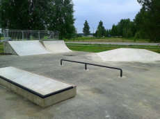 /skateparks/finland/lieto-skatepark/