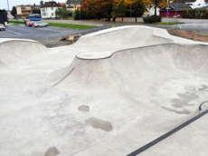 /skateparks/sweden/limmared-skatepark/