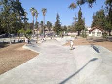 /skateparks/united-states-of-america/lincoln-skatepark/