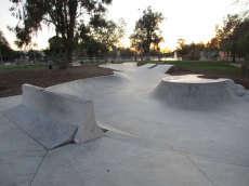 /skateparks/united-states-of-america/lincoln-park-skatepark/