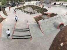 /skateparks/united-states-of-america/linda-vista-skatepark/