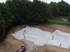 /skateparks/germany/lindlar-skatepark/