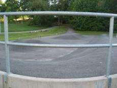 /skateparks/sweden/linkoping-skatepark/