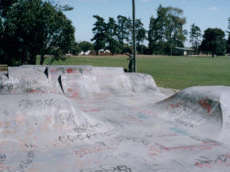 /skateparks/new-zealand/linwood-skate-park/