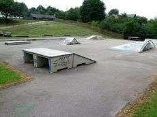 /skateparks/lithuania/jurbarkas-skatepark/