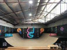 /skateparks/australia/little-black-bike-mini/