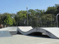 /skateparks/united-states-of-america/little-village-skatepark/