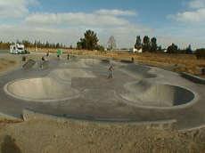 /skateparks/united-states-of-america/livermore-skate-park/