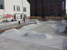 /skateparks/england/liverpool-diy/