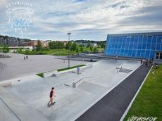 /skateparks/norway/loernskog-skatepark/