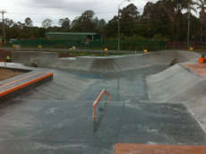 /skateparks/australia/tudor-park-skate-park/
