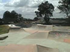 /skateparks/australia/logan-village-skate-park/