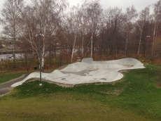 Lomma Skate Park