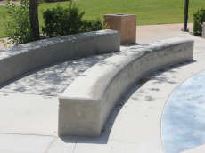 /skateparks/united-states-of-america/lone-mountain-discovery-ledges/