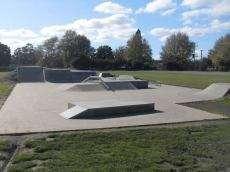/skateparks/australia/longford-skatepark/