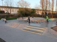 /skateparks/england/lostock-skatepark/