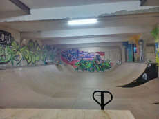 /skateparks/switzerland/loud-minority-indoor/