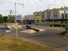 /skateparks/czech-republic/lovosice-skatepark/
