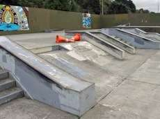 /skateparks/new-zealand/lower-hutt-skatepark/