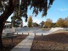 Loxton Skatepark