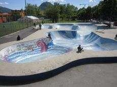 /skateparks/switzerland/lugano-skatepark/