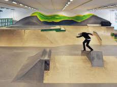 /skateparks/sweden/lulea-indoor-skatepark/