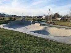 /skateparks/united-states-of-america/luuwit-park-skatpark/