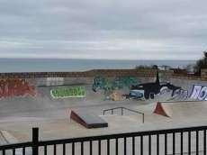 /skateparks/united-kingdom/lyme-regis-skatepark/