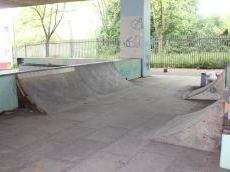 /skateparks/england/m32-diy/