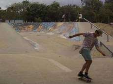 /skateparks/australia/mackay-skate-park/