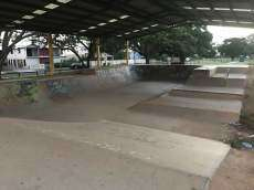 /skateparks/australia/kemmis-skatepark/