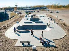 /skateparks/canada/mckenzie-skate-park/