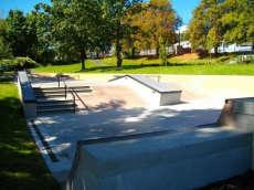 /skateparks/canada/mackin-park-skate-park/