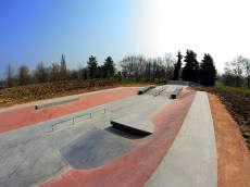/skateparks/france/macon-skatepark/