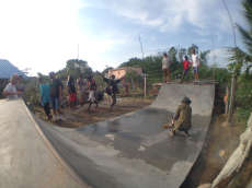 /skateparks/india/mahabalipuram-mini-ramp/