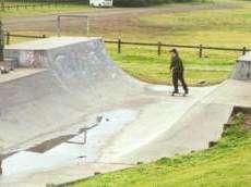 /skateparks/australia/maitland-bowl/