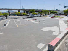 /skateparks/south-africa/maitlands-skatepark/