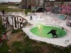 /skateparks/sweden/malmo-diy/