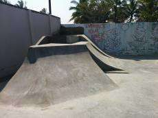 /skateparks/indonesia/mandari-beach-club-park/
