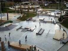 /skateparks/australia/mandurah-skatepark/