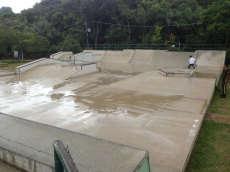 /skateparks/brazil/mangabeiras-skatepark/