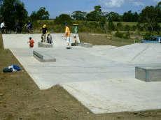 /skateparks/australia/mangrove-mountain-skatepark/