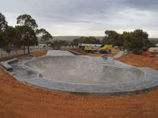 /skateparks/australia/mannum-skatepark/