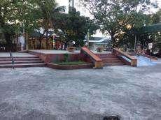 /skateparks/phillipines/manila-skatepark/