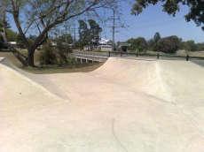 /skateparks/australia/marburg/