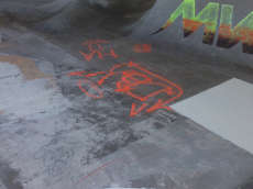 /skateparks/united-states-of-america/marginal-way-skatepark/