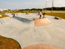 /skateparks/united-states-of-america/marina-park-skate-park/