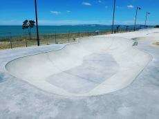 /skateparks/new-zealand/marineland-skatepark/