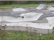 Markdorf Skate Park
