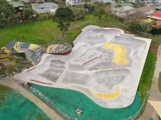 /skateparks/new-zealand/marlborough-skatepark/